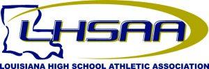 lhsaa-logo-e1459956464310