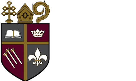 Bishop McManus Academy
